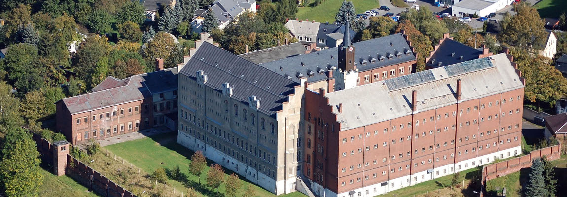 Schloss Hoheneck