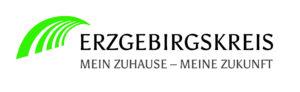 Erzgebirgskreis Logo